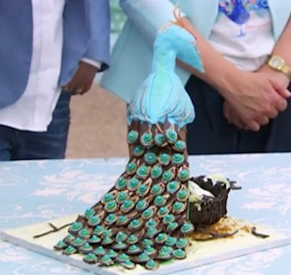 peacock-cake-325px-youtube