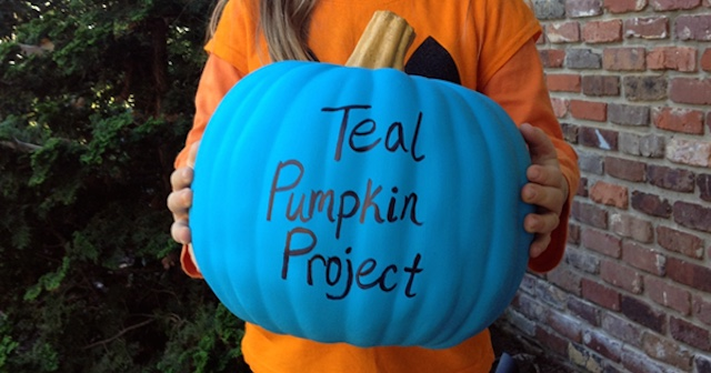 teal-pumpkin-project-FoodAllergyResearchandEducation-released