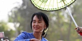 Aung San Suu Kyi-CC-Htoo Tay Zar-750px