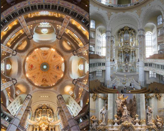 Frauenkirche-interior-CC-mashup-In_Digo_Photography-and-Gryffindor
