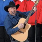 garth_brooks-concert-clindberg-flickr