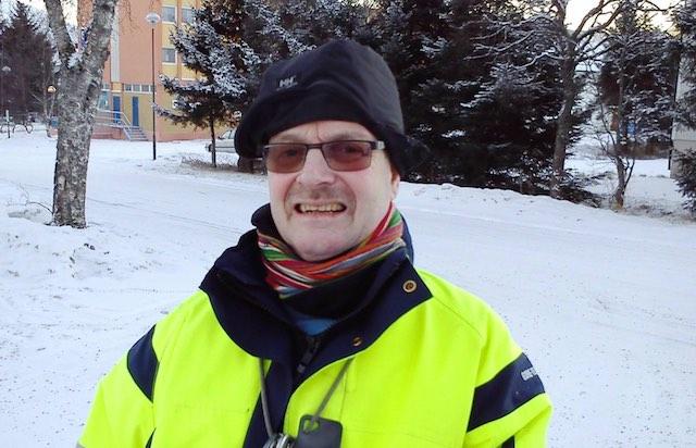 Kjetil Paulsen Facebook La oss hedre Kjetil Paulsen