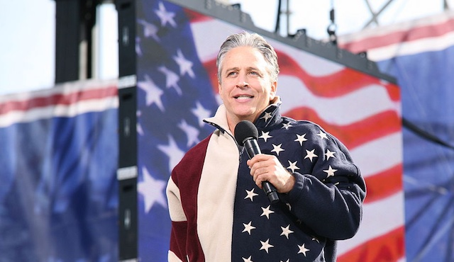 Rally_to_Restore_Sanity_andor_Fear_-_Jon_Stewart_cc Cliff