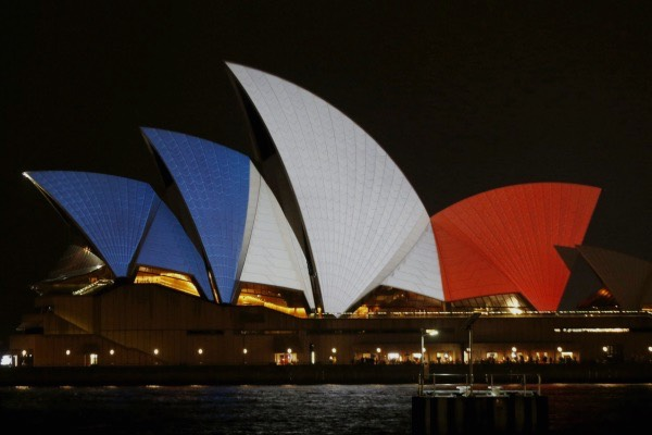 Sydney-Oprea-house-in-red white and blue-JasonReed copyright