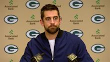 aaron rodgers-press-conf