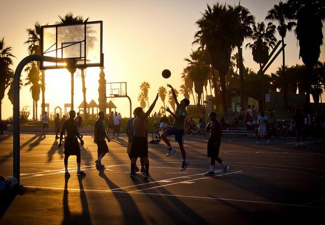 basketball-los-angeles-CC-ChrisGoldNYC