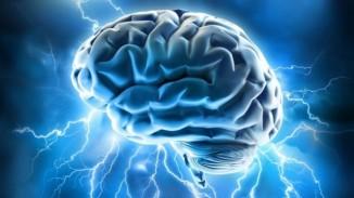 brain electric CC Allan Ajifo