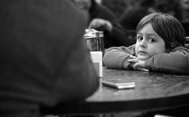 child-looking-bored-CC-Thomas-Leuthard