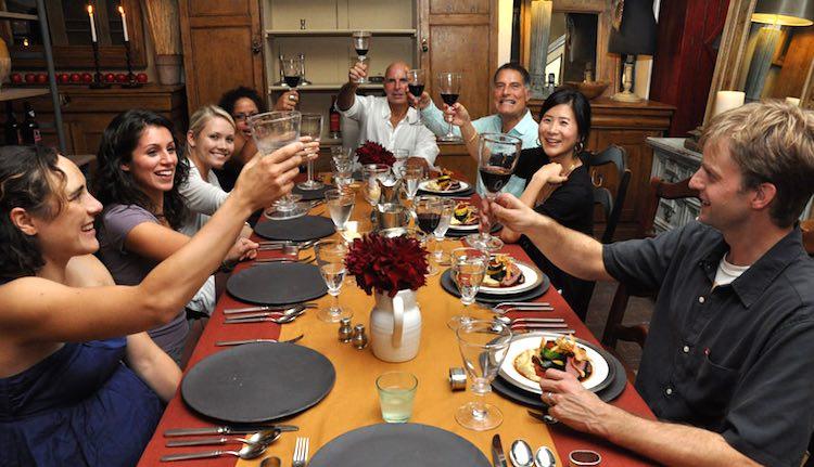 family-toast-dinner-table-CC-Didriks
