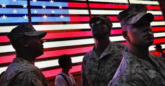 flag-soldiersHire-Patriots