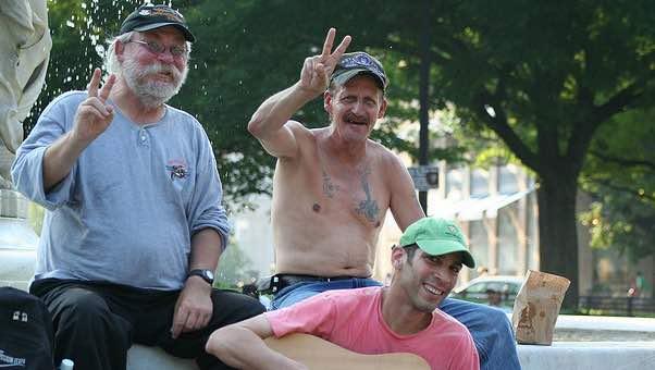 homeless vets-dupont circle-CC-Elvert Xavier Barnes Photography-crpd