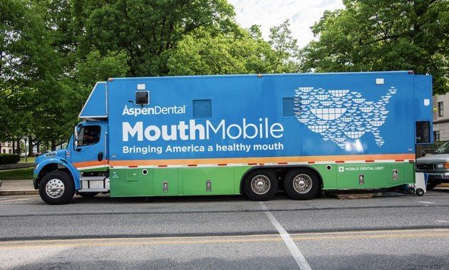 mouth-mobile-van-Aspen-Dental-released