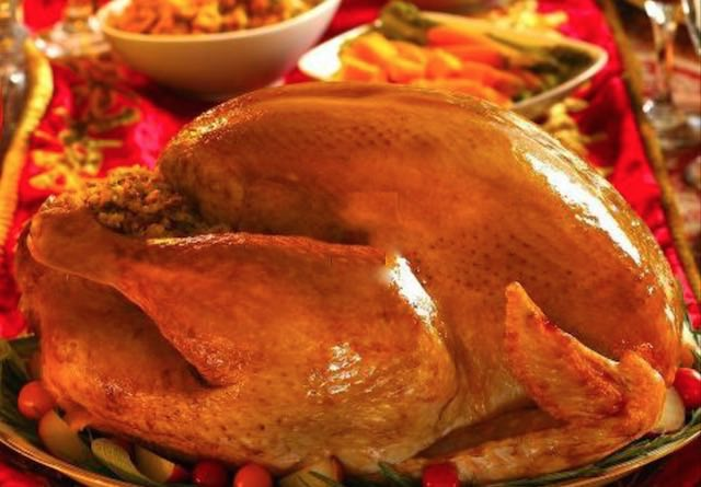 turkey-tribune-video-permission