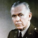 general-george-marshall-us-government