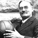james-naismith-inventor-of-basketball