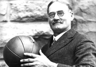 james-naismith-inventor-of-basketball