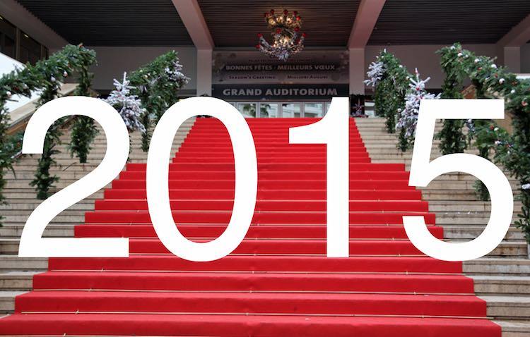 Red Carpet 2015 cc Chris Brown