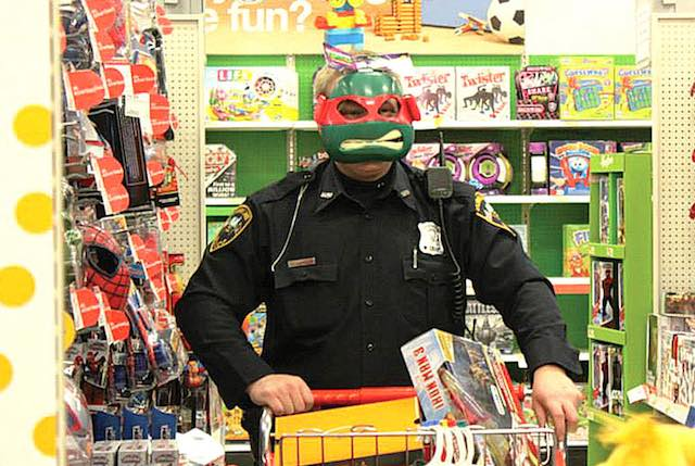 Shop-cop-full-web