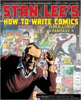 stan-lees-how-to-write-comics-cover