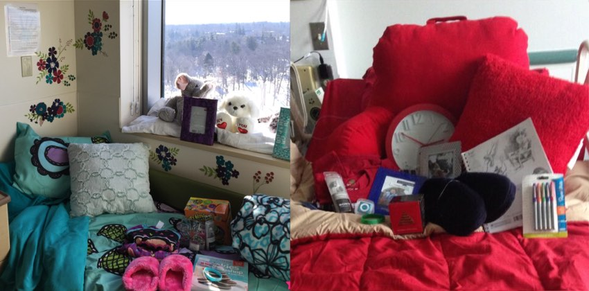 Wish Upon a Teen-room makeovers-hospital-submitted