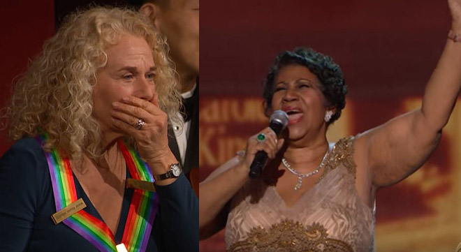 aretha-franklin-carole-king-kennedy-center-honors-youtube