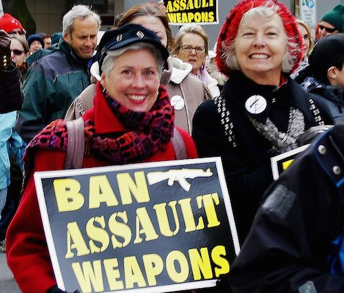 ban-assault-weapons-rally-cc-Sea Turtle