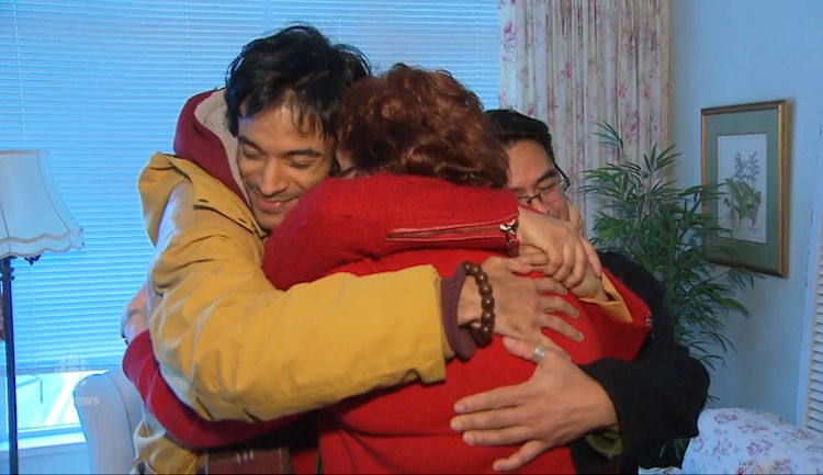 brice-royer-hugging-750-cbcvideo