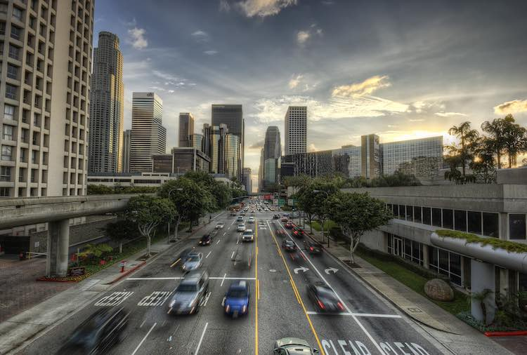 highways-future of cities-transit-CC-Neil Kremer-750px
