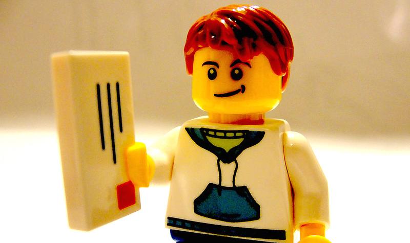 lego-man-envelope-CC-Ken-Whytock