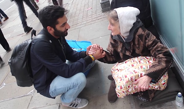 muslim-man-giving-christmas-presents-takepart-screenshot