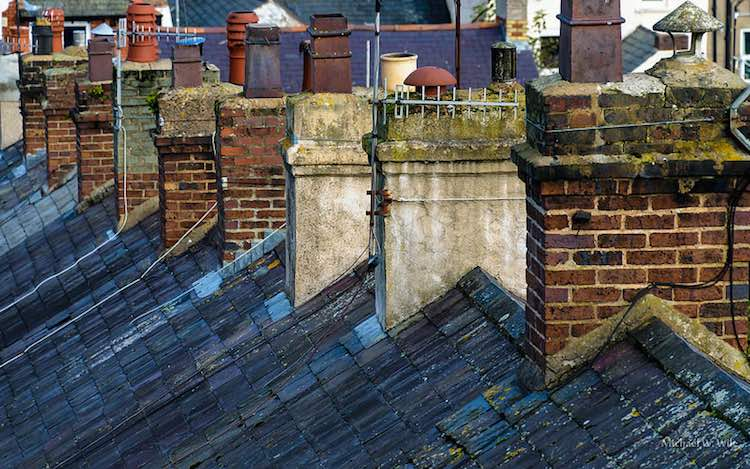 rooftop-chimneys-CC-mwwile