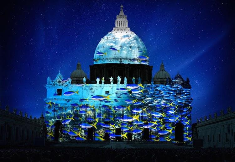 vatican-live-stream-released