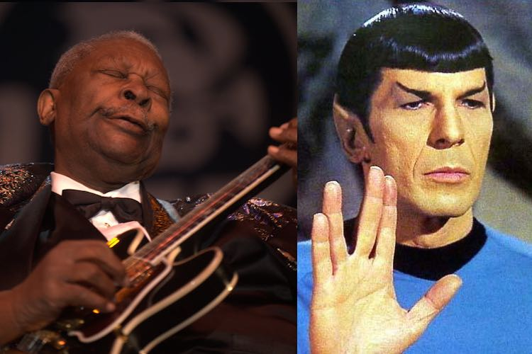 BB_King_cc-Tom Beetz-w-leonard-nimoy-mashup