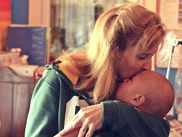Baby Hospice 1 submitted Cori Salchert