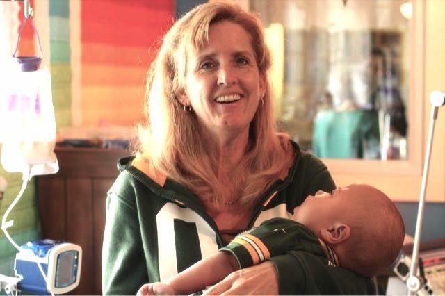Baby Hospice 3 submitted Cori Salchert