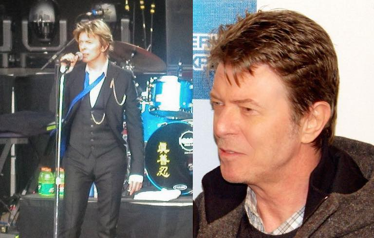 David Bowie-CC-Mark Jeremy-2002-andDavid Shankbone-cc-2009