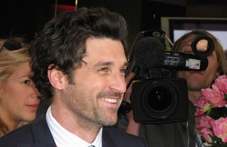 Patrick Dempsey-CC-startinghere71-cropped