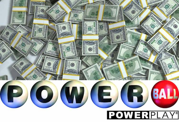 Power Ball Winning Numbers Public Domain Pixelbay