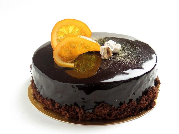 cake cc la-fontaine