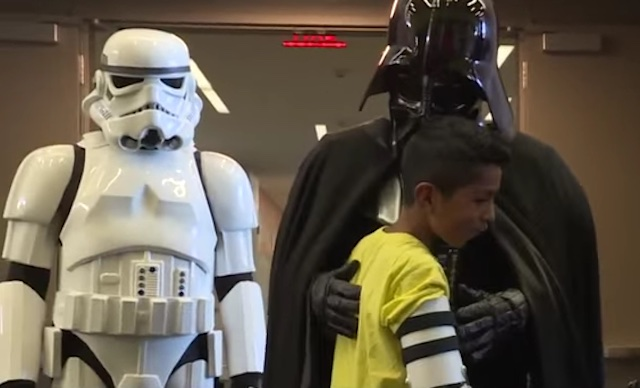 darth-vader-with-prosthetic-screenshot