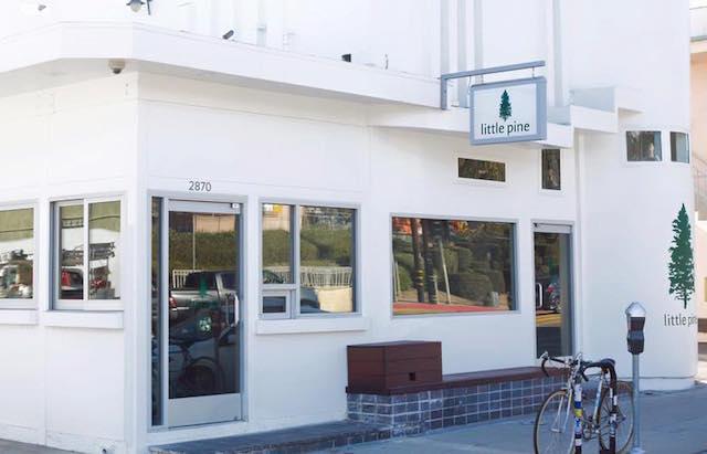 little-pine-restaurant-facebook
