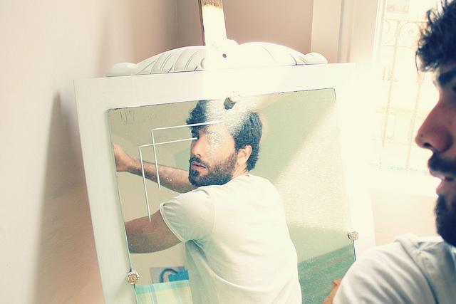 mirror-reflection-CC-Jiuck