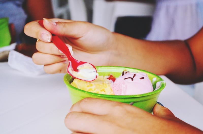 refreshing-dessert-CC-Miss-CJ