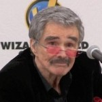 Burt Reynolds 2015 youtube thumbnail