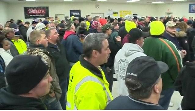 Flint Micigan Union Plumbers