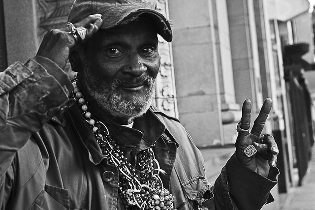 Homeless veteran CC EsotericSapience