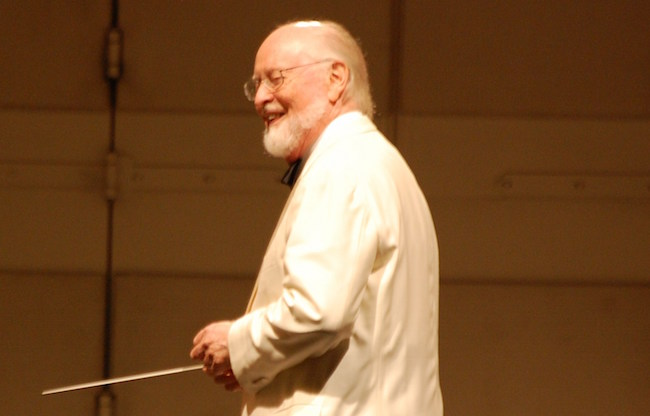 John_Williams_Hollywood_Bowl-2009-CC Alec McNayr