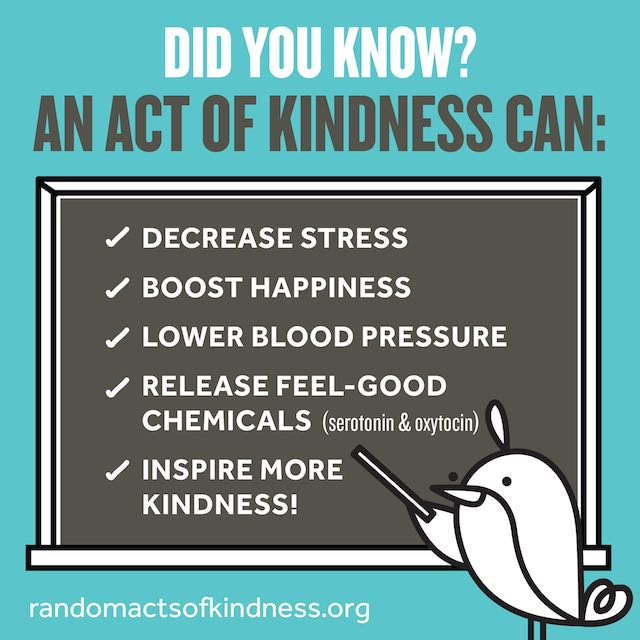 https://www.goodnewsnetwork.org/wp-content/uploads/2016/02/Kindness-health-benefits-RAK-Foundation-release.jpg