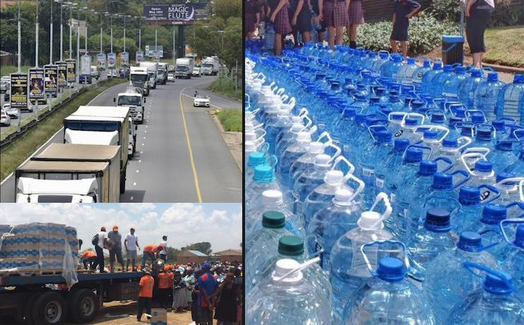 Operation Hydrate composite photos FB
