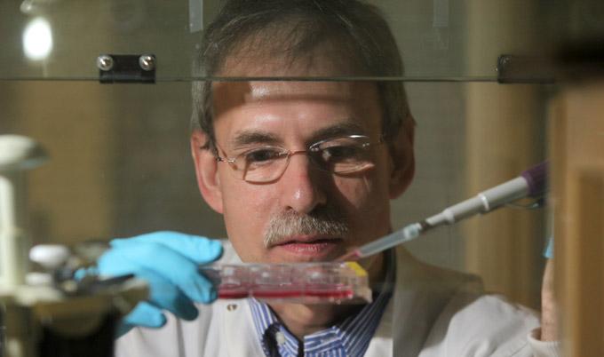 Prof-Birch-Machin-Newcastle University release